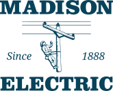 Madison Electric Works